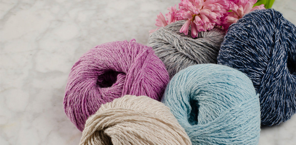Click here to shop String Amalfi