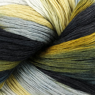 2 Ply Cashmere Ombre