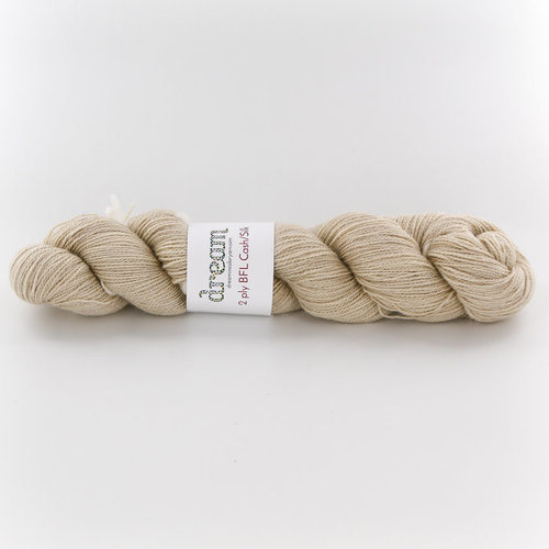 View larger image of Butterfly BFL