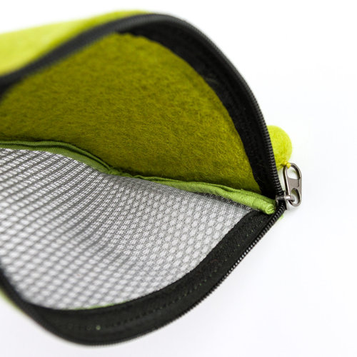 View larger image of Small Mesh Bags