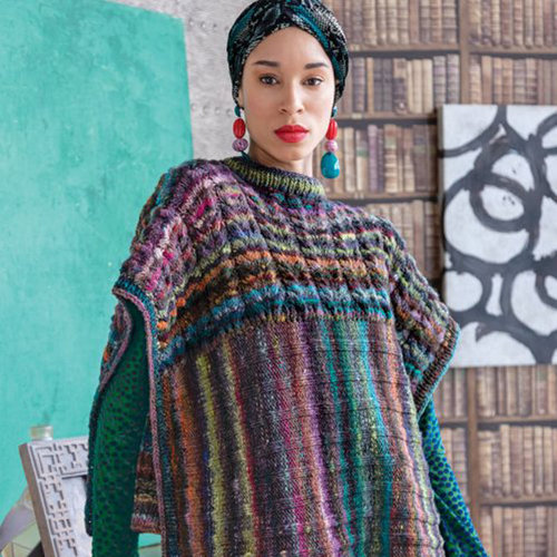 View larger image of 1509 Two Direction Poncho Kit