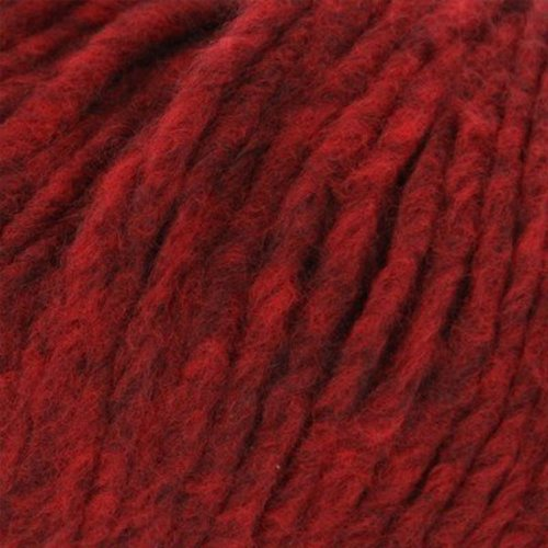 View larger image of Brushed Fleece