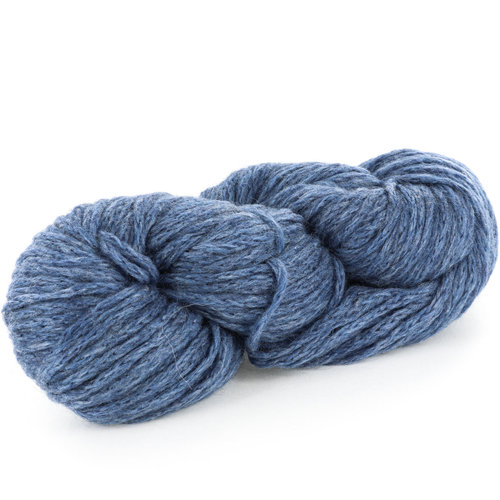 View larger image of Chunky Cashmere