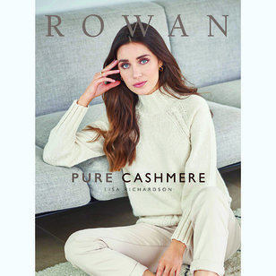Pure Cashmere Collection