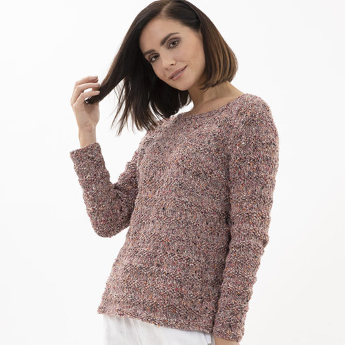 View larger image of Esther Pullover PDF