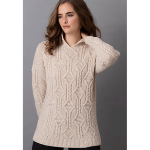 Avery Cable Pullover Kit