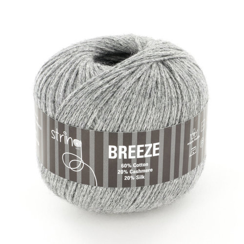 View larger image of Breeze