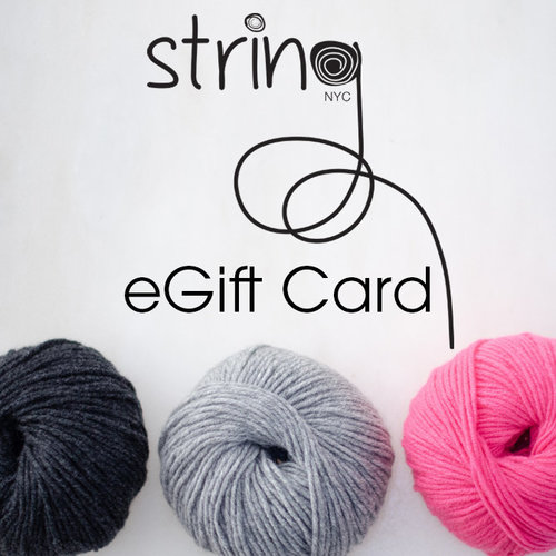 View larger image of eGift Cards