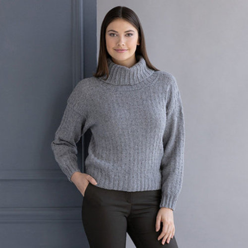 View larger image of PDF Pattern Collection - Dolcetto DK